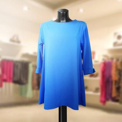 5044e03d6a Casa Italia - Abbigliamento, Calzature, Borse, Accessori e molto ...