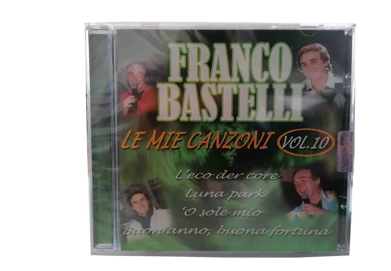 CD Bastelli 2