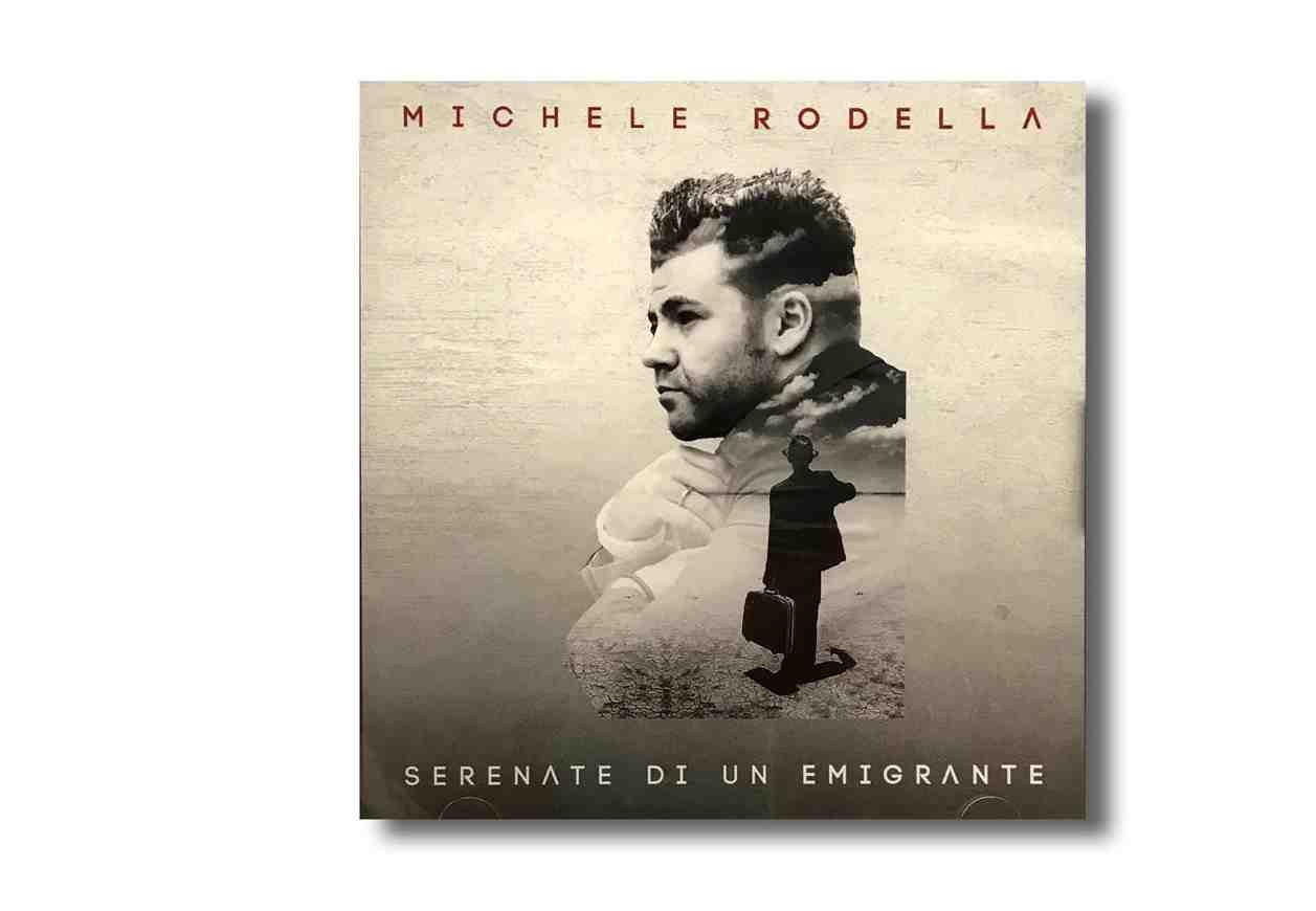 CD M. Rodella