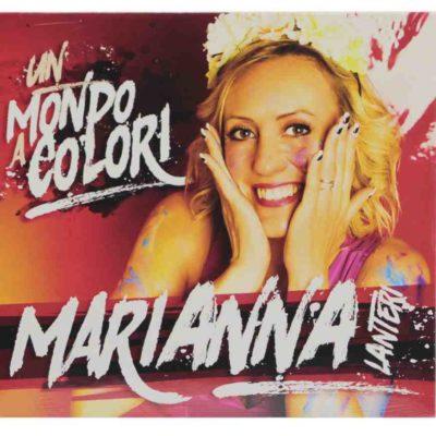 CD Marianna Lanteri - Volume 2
