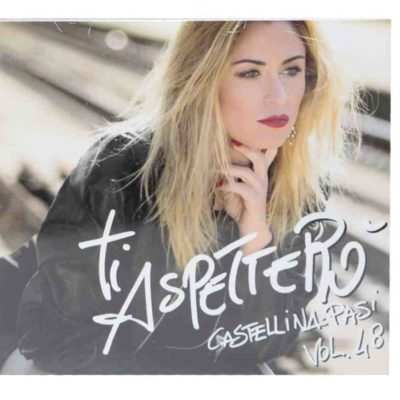 CD Castellina Pasi