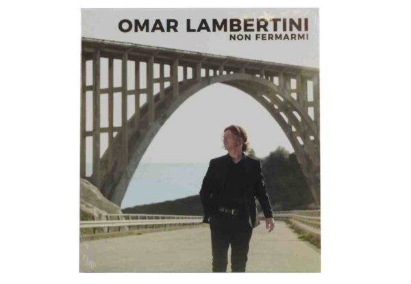 CD Omar Lambertini