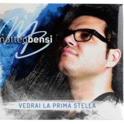 CD Artisti Misti - Volume 3
