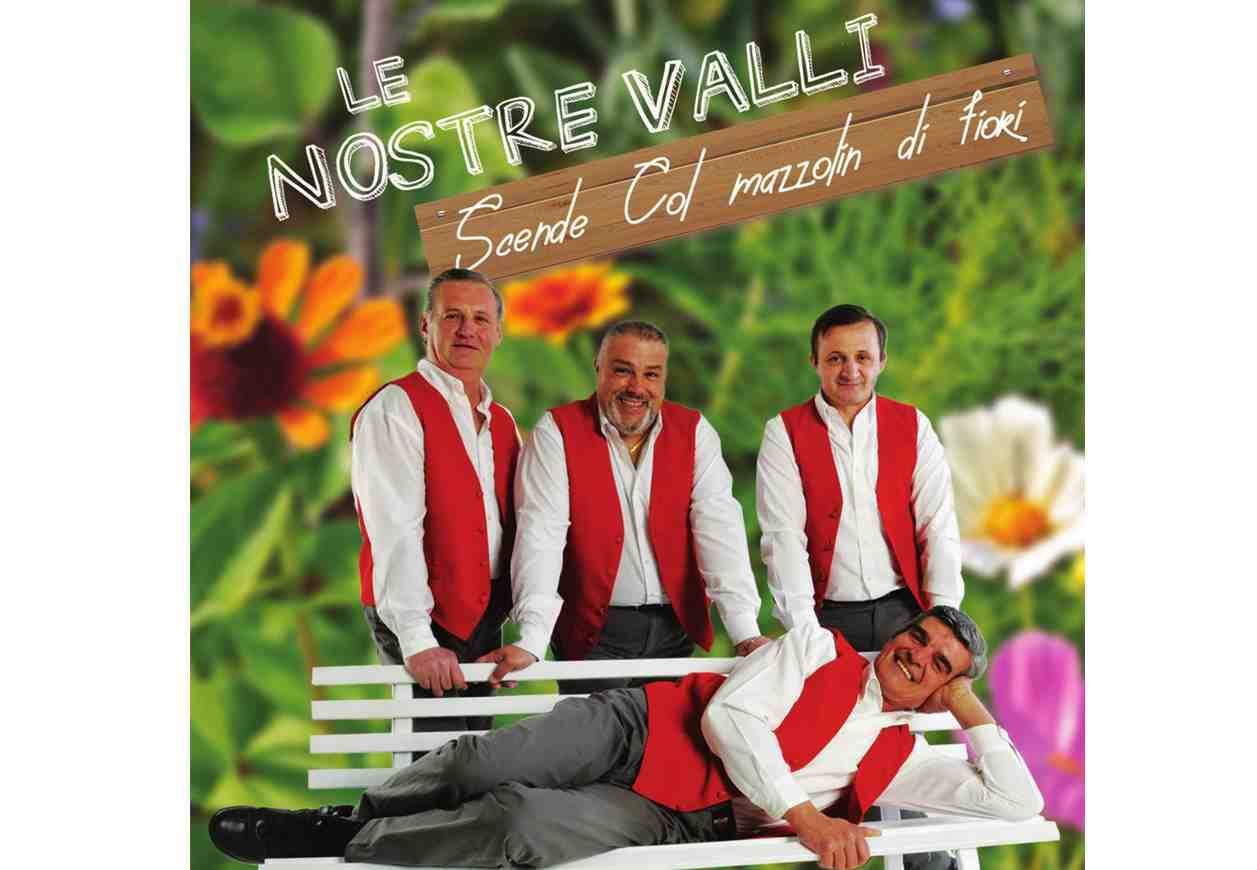 CD Le Nostre Valli